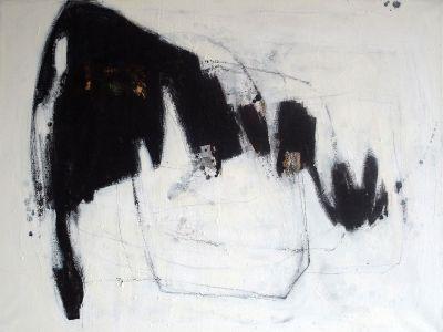 Koczula-sonja 2016 k1-2 mta 120x160x6-cm